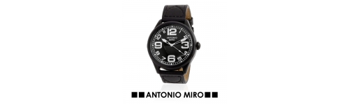 Relojes Hombre&Mujer